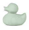 elvis the rubber duck | mint