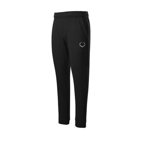 Evoshield Youth ProTeam Fleece Pants