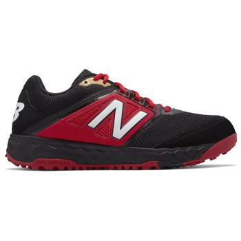 New Balance Men's Fresh Foam T3000v4 Turf Shoes