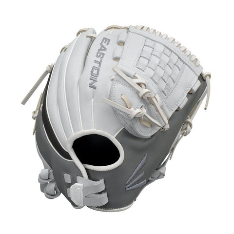 Easton Ghost 2020 Fastpitch Fielder's Glove 12""
