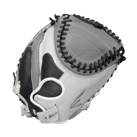 Easton Slate 2020 Fastpitch Catcher's Glove