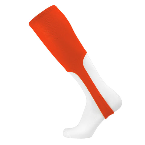 TCK Solid Color Stock Stirrups - Intermediate Pattern A