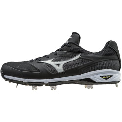 Mizuno Dominant IC Low Men's Cleats