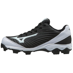Mizuno Youth Advanced Franchise 9 Cleat - Low