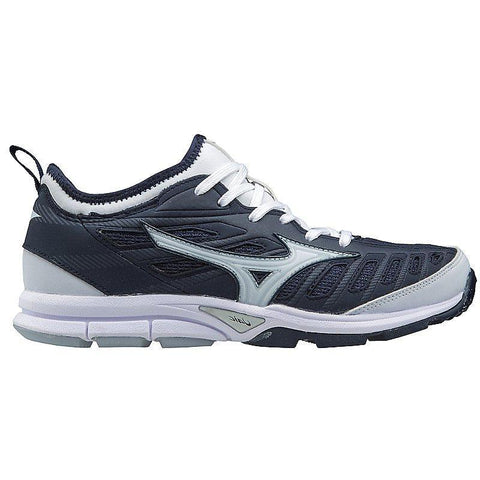 Mizuno Women's Players Trainer 2