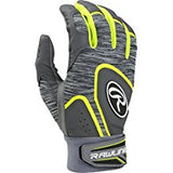 Rawlings 5150 Batting Gloves