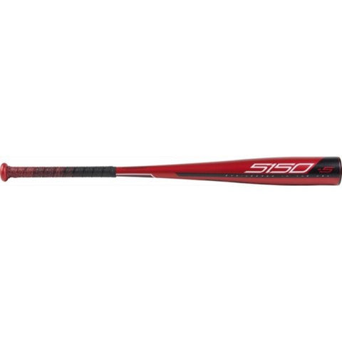 "Rawlings ""5150"" (-5) 2 5/8"" Big Barrel Baseball Bat"
