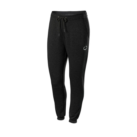 Evoshield Women's FX Fleece Jogger Pants