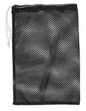 Athletic Specialties Inc. Heavy-Duty Mesh Bags