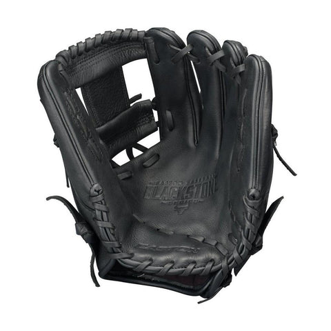 Easton Blackstone Fielder's Glove 11.5""
