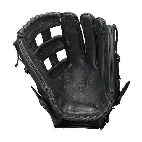 Easton Blackstone Fielder's Glove 11.75""