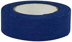 Rawlings Bat Tape
