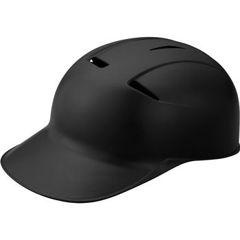 Easton CCX Grip Skull Cap