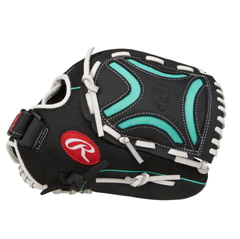 "Rawlings 11.5"" Champion Lite Fielding Glove"