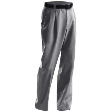 Smitty's Umpire Combo Pant