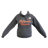 Cruisers Gildan Adult Hooded Sweatshirt