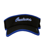 Cruisers PH510V Lite Series Visor