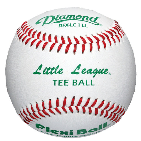 Diamond DFX-LC1 Little League Tee Ball