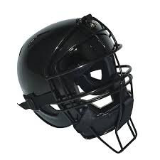 Diamond Maxx Catchers Helmet