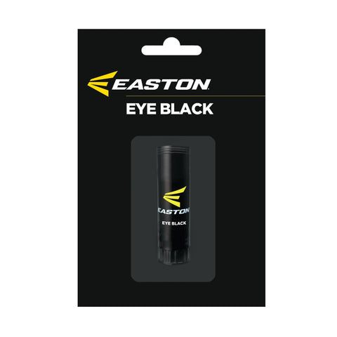Easton Eye Black