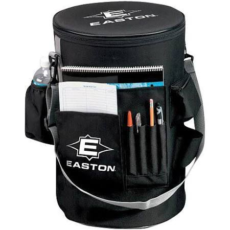 Easton Coach's Bucket Cover