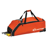 Easton E610W Wheel Bag