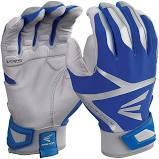 Easton Z7 VRS Adult Hyperskin Batting Gloves