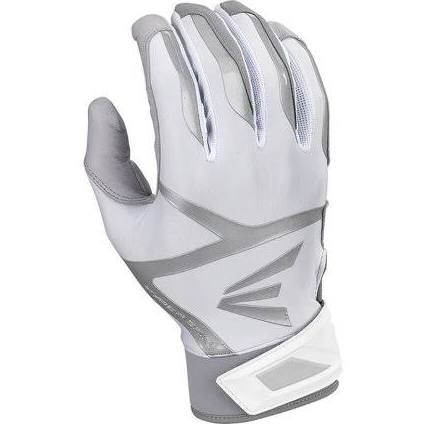 Easton Z7 VRS Youth Hyperskin Batting Gloves