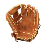 Easton Flagship Fielder's Glove 11.5""
