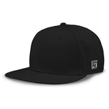The Game G10 PERFORMANCE-GB900 FlatBill Hats