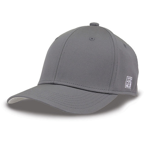 The Game GB903 Hat
