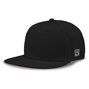 The Game Pro Shape GameChanger-GB997  FlatBill Hats