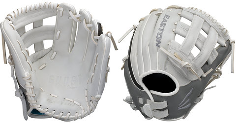 Easton Ghost 2020 Fastpitch Fielder's Glove 11.75""