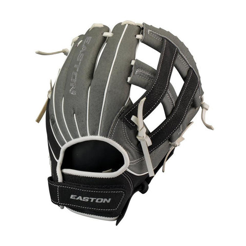 Easton Ghost Flex Youth Fastpitch Fielder's Glove 10.5""