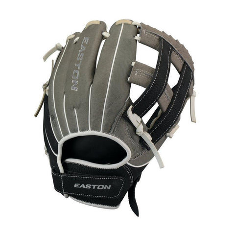 Easton Ghost Flex Youth Fastpitch Fielder's Glove 11""