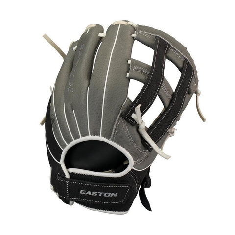 Easton Ghost Flex Youth Fastpitch Fielder's Glove 12""