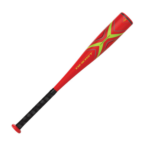 Easton 2019 Ghost X Hyperlite (-13) Tee Ball Bat