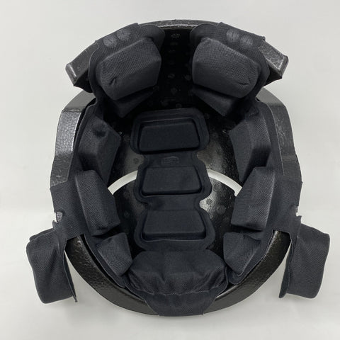 Schutt XR1/XR2 Super Soft Comfort Replacement Liner