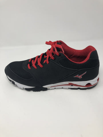 Mizuno Men's Compete Turf Shoes