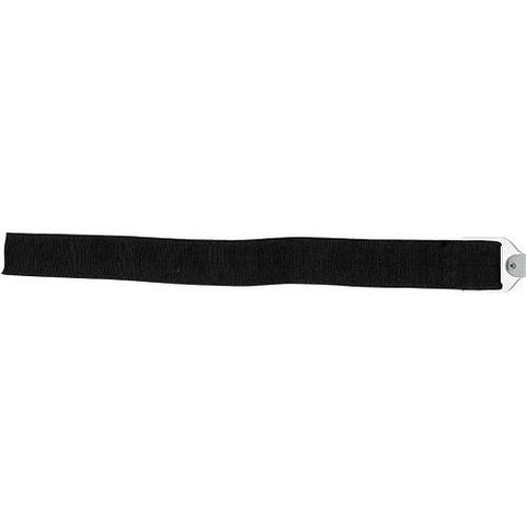 Diamond Replacement Leg Guard Straps