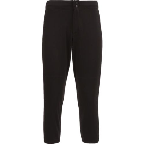Intensity N5300Y Girls Low Rise Softball Pant