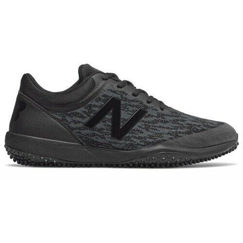 New Balance Turf Shoe T4040v5