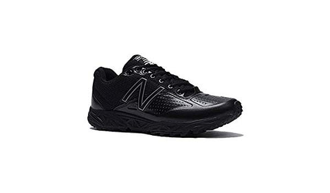 New Balance Men's Umpire Low Turf Shoe MU950AK2