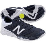 New Balance Women's Turf Shoes ST4040
