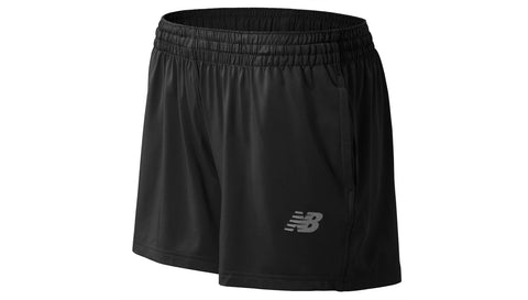 New Balance Women's Tech Shorts