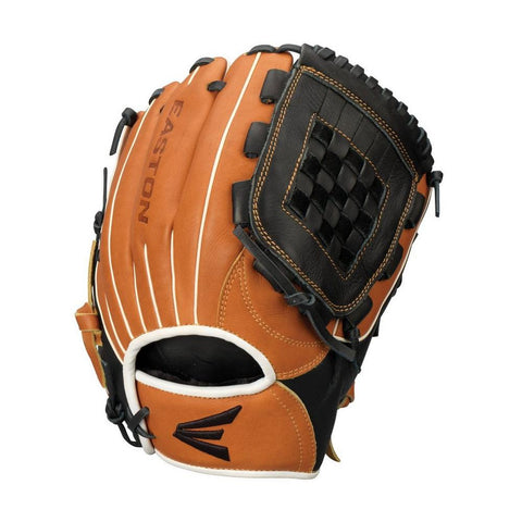 Easton Paragon Youth Fielder's Glove 11.5""