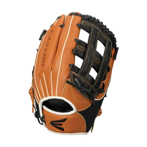 Easton Paragon Youth Fielder's Glove 12""