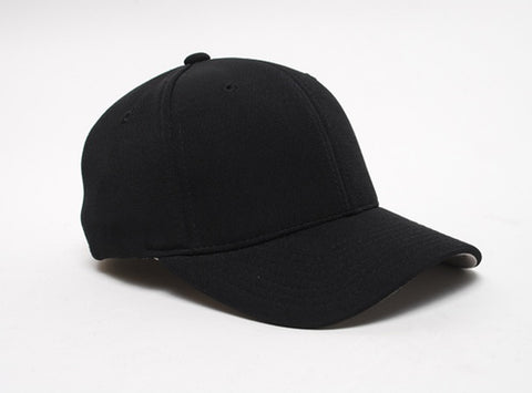 PH 498F |M2 Performance Flexfit Hat