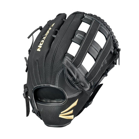 Easton Prime Fielder's Glove 14""