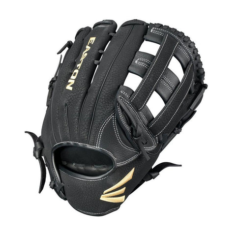 Easton Prime Slowpitch Glove 13""